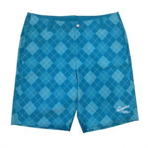 Jade 19th Hole Casual Golf Shorts – Mens