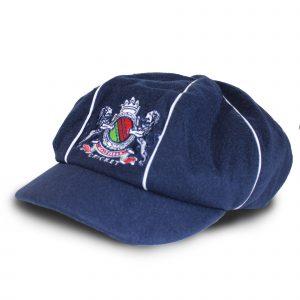 English Backyard Cricket Cap